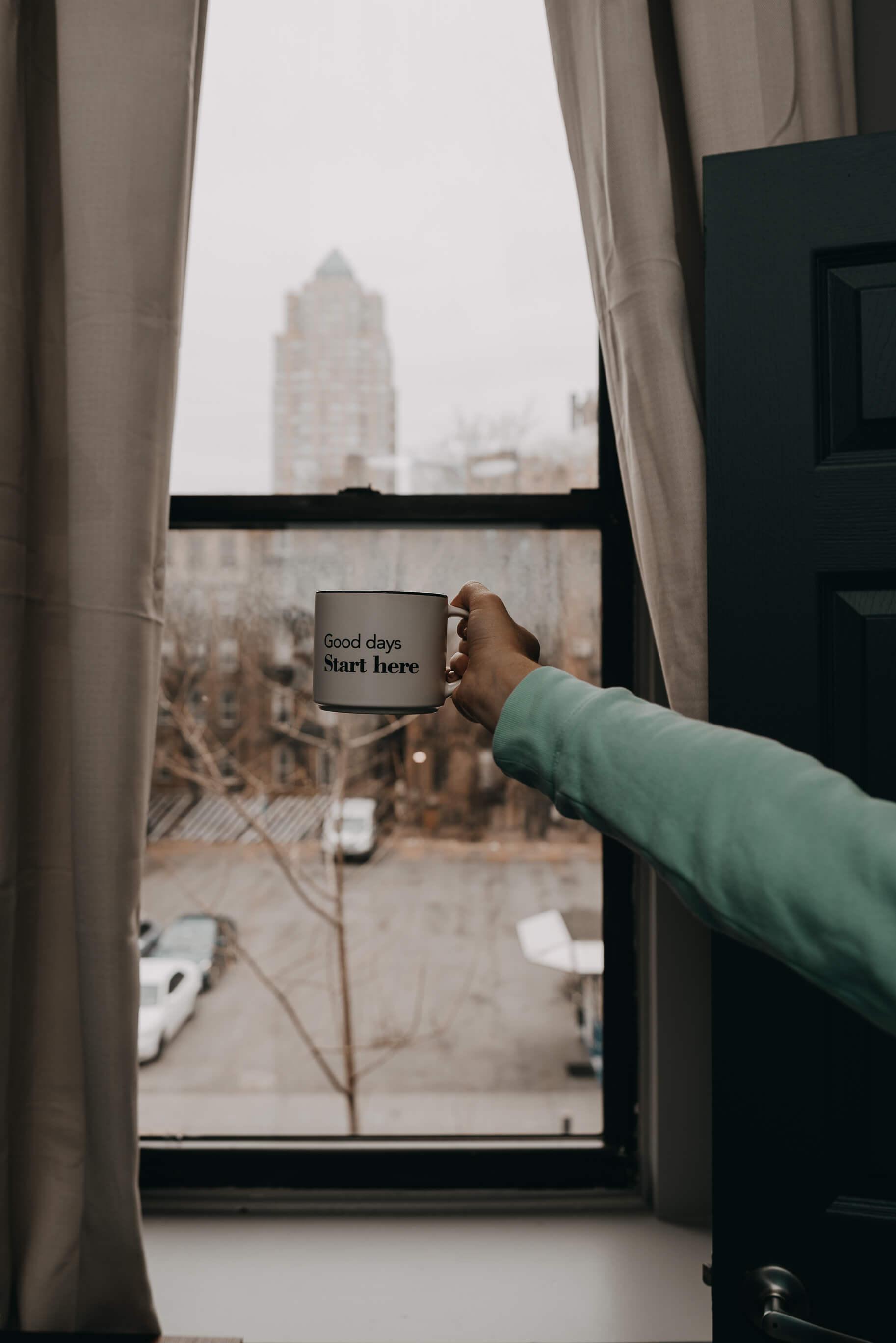Mudarse a NY, El sueño de muchos y no se los niego mi GRAN sueño.